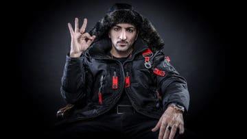 Sirwan Interview