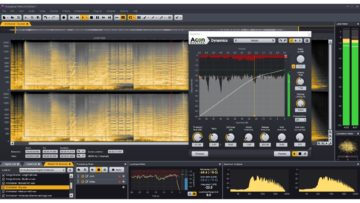 Acon Digital Acoustica Premium Edition 7