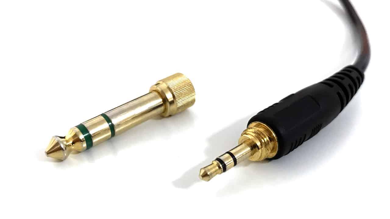 FAQ: Audiokabel - Alles über Kabel für Musiker & Co. ⋆ delamar.de
