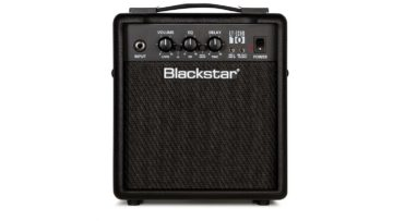 Blackstar LT-ECHO 10