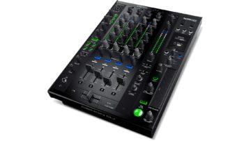 Denon X1800 Prime