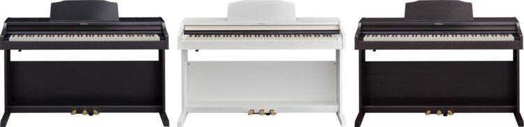 Roland RP501R