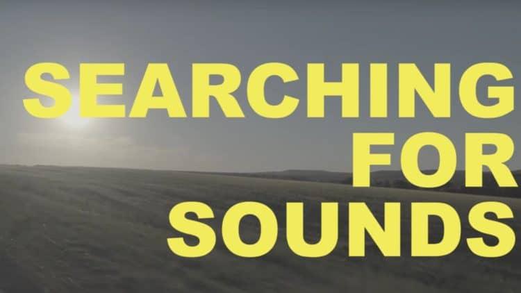 Die Doku-Reihe »Searching for Sounds« schickte Mitya in Tatarstan auf die Jagd nach Klängen - Folklore Samples gratis