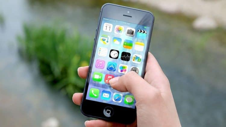 Nutzer von Apple Music mieten ihre Musik und haben daher rechtlich keinen Besitzanspruch.