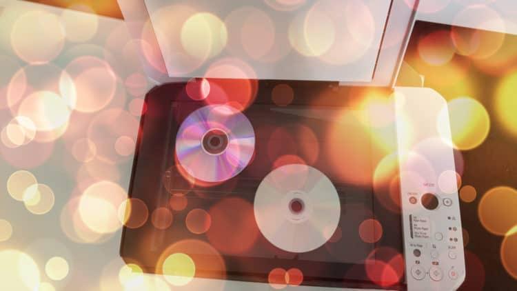 Es wird sie immer wieder geben: Plagiate in der Musikwelt.