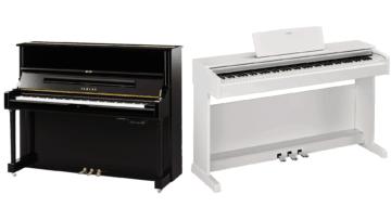 Piano für Kinder Ratgeber