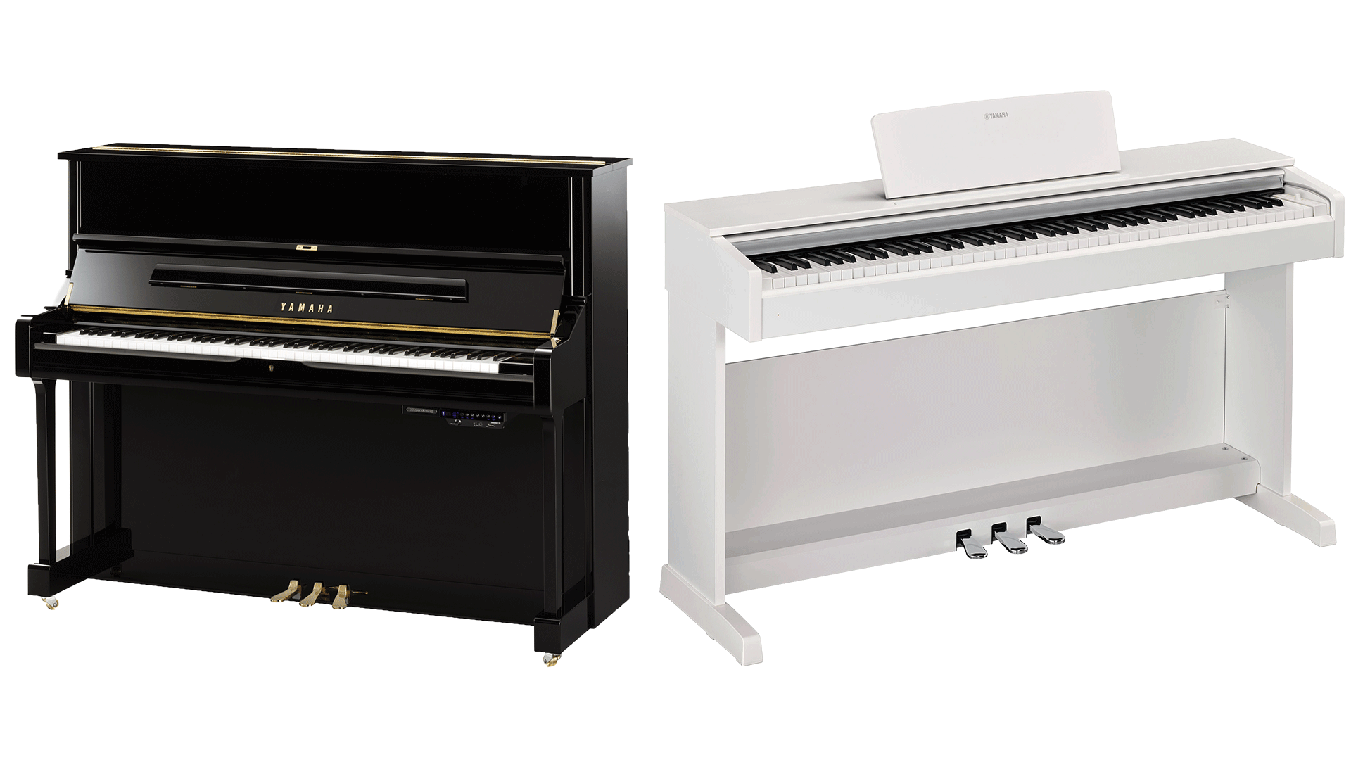 Die Besten Klaviere die besten klaviere size of und modernen wohnzimmer mit