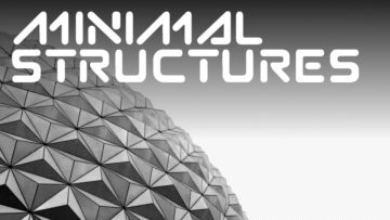LoopLords Minimal Structures