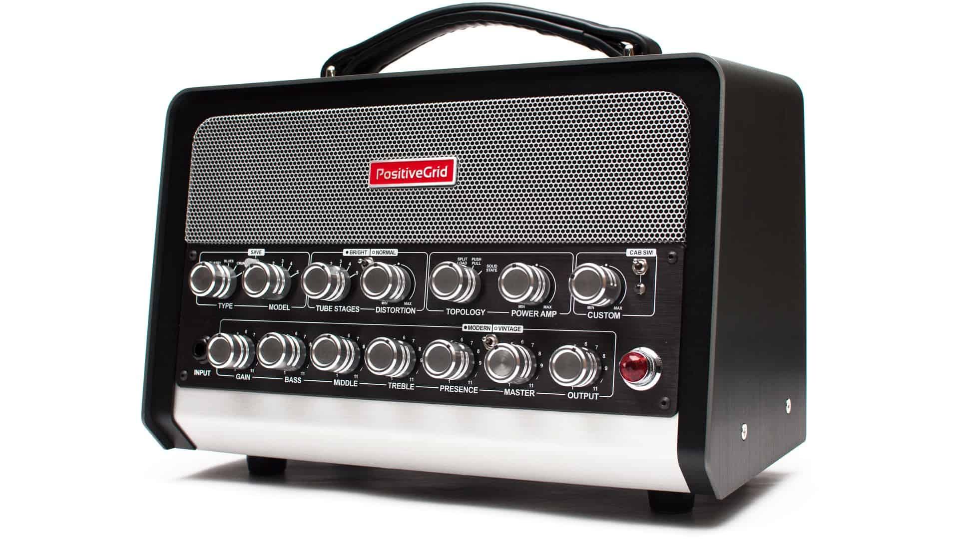 Tools für das Gitarren-Recording ⋆ delamar.de
