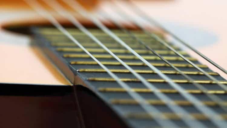 Ratgeber Gitarrensaiten kaufen - Fazit