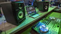 Musikmesse 2020 DJ-Highlights