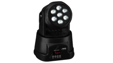 IMG STAGELINE WASH-42LED