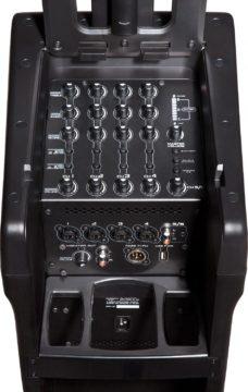 JBL Eon One Pro - Mixer