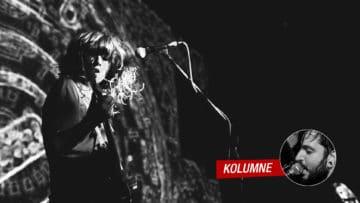 kolumne__marvin