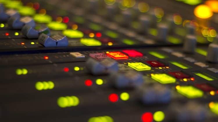 Musikmesse 2017: Das beste Studio Equipment