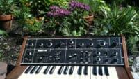 Musikmesse 2017: Die besten Synthesizer und Keyboards
