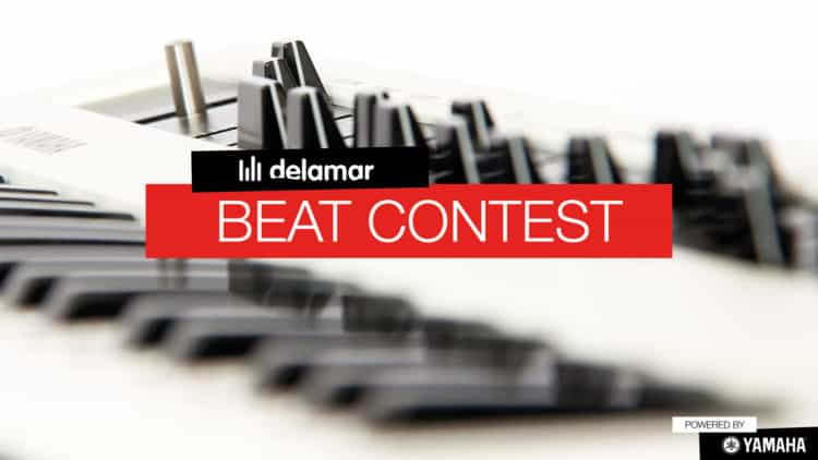 Beat Contest