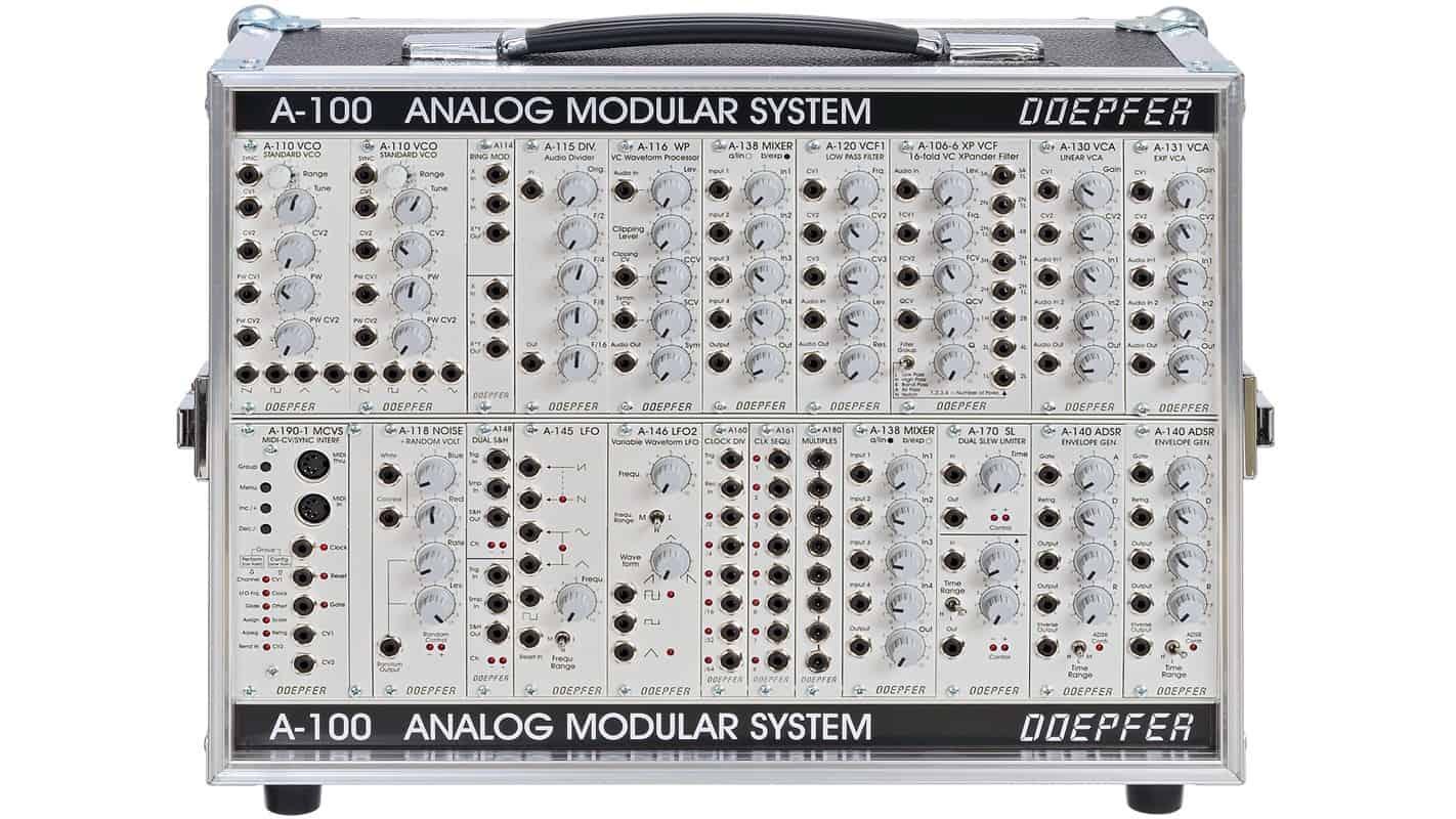 Schön Modulare Verdrahtungssysteme Fotos - Elektrische Schaltplan ...