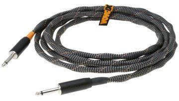 VOVOX sonorus protect A 350 TS/TS