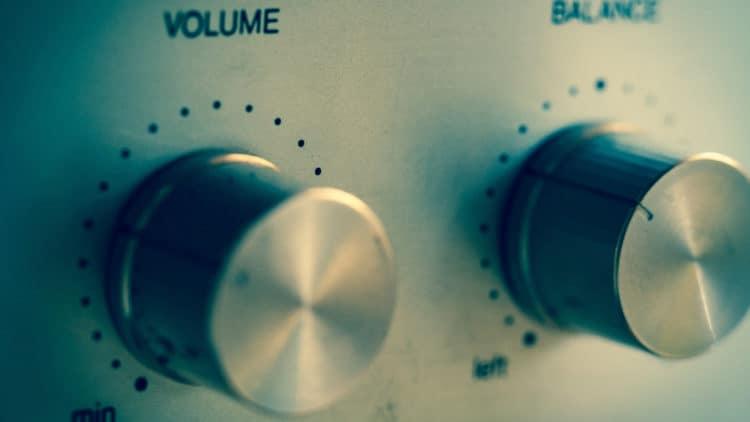 Die lautesten Bands der Welt