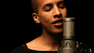 VOVOX Recording-Workshop
