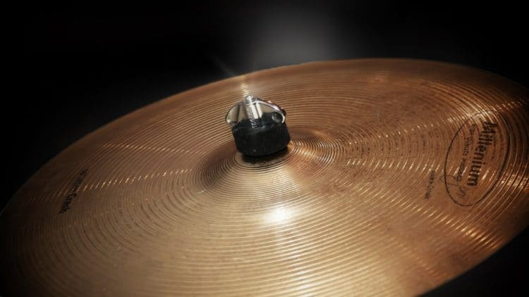 Welches Instrumentenmikrofon für Hi-Hat?