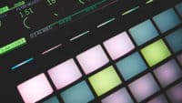 Launchpad-Covers