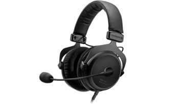 beyerdynamic MMX 300 (2nd Gen/2. Generation)