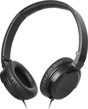beyerdynamic DTX 350 M - Black Friday Musiker