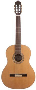 Klassische Gitarre / Klassikgitarre / Spanische Gitarre / Konzertgitarre - Die erste Akustikgitarre kaufen