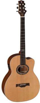 Westerngitarre - Die erste Akustikgitarre kaufen