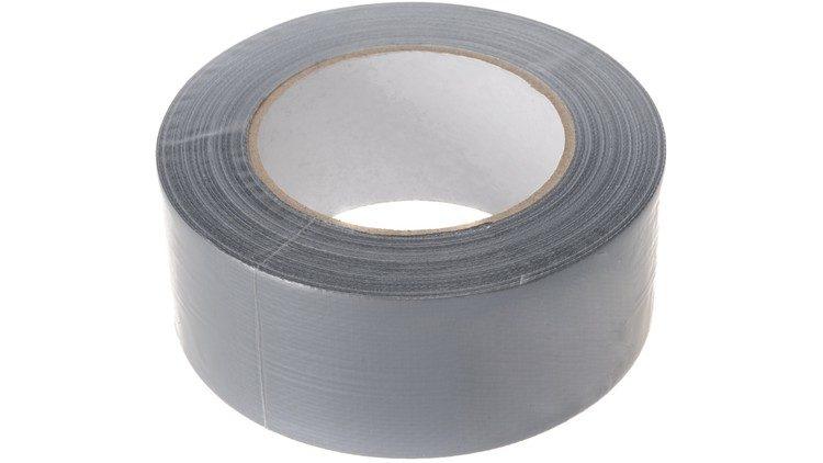 Stairville Stage Tape 400SL - Gaffer Tape aka Gaffa Tape für den FOH-Techniker