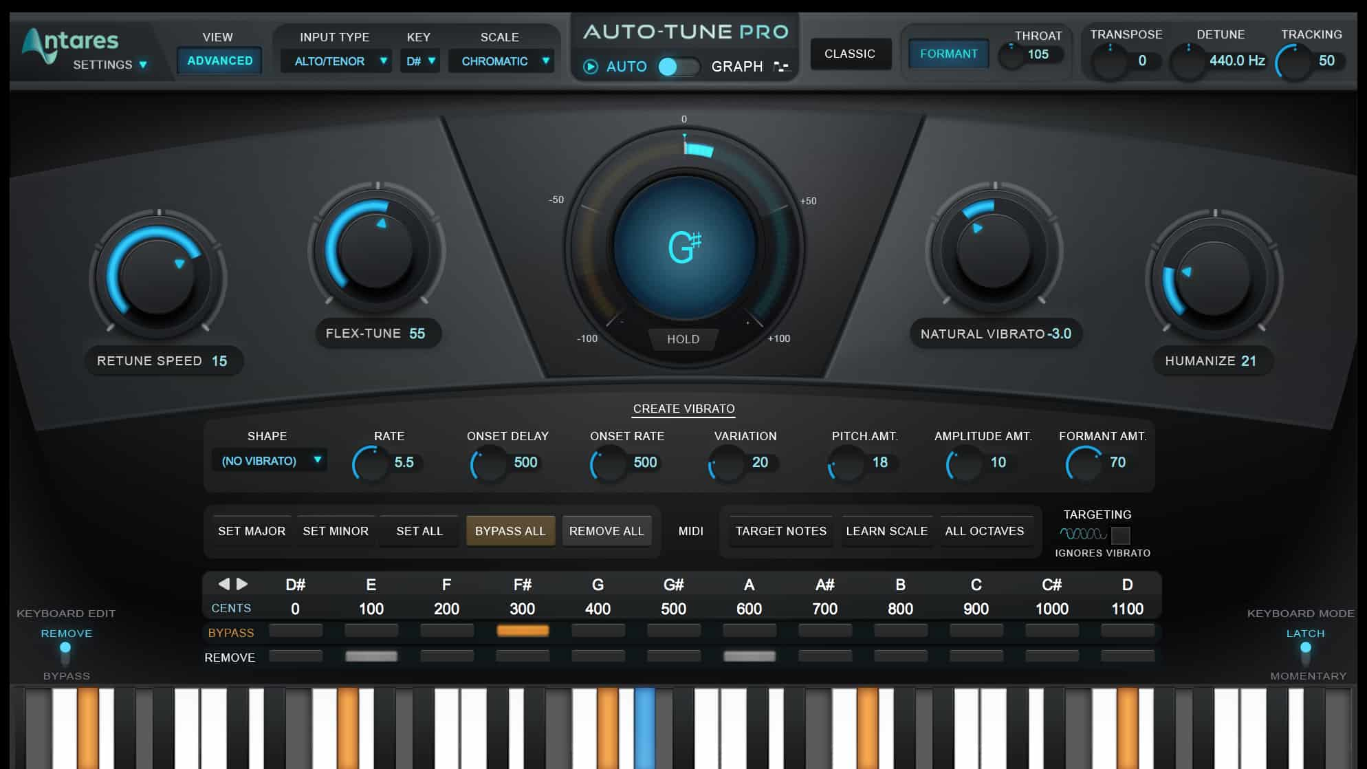 autotune evo crack free download