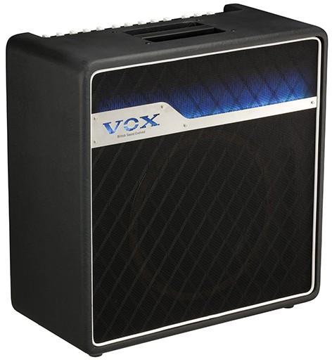 Combo-Version Vox MVX150C1 - Vox MVX150