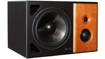 KSdigital A200 - Midfield-Studiomonitor kaufen & sparen - Recording
