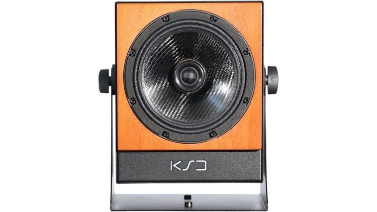KSdigital C8-Reference