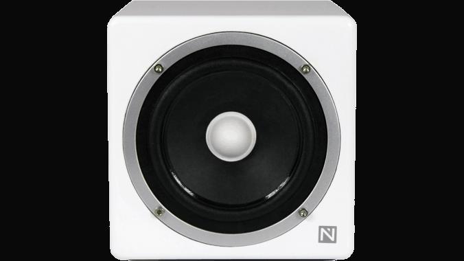 Nowsonic RadioCheck - Der Mittenspezialist im Studiomonitor-Ratgeber
