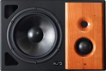 KSdigital A200