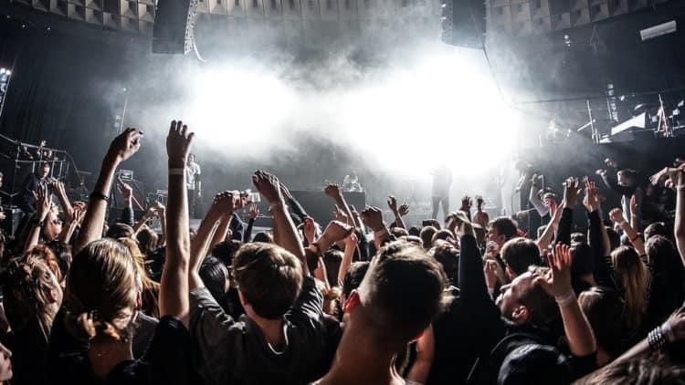 überbewertete Bands
