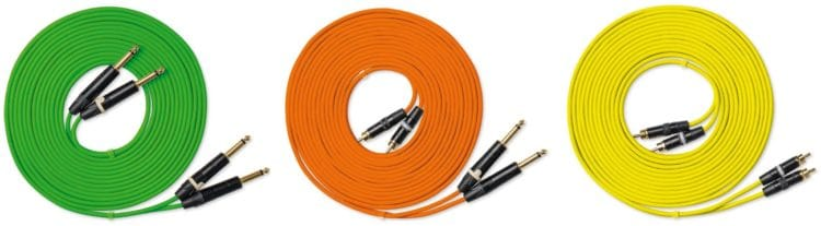 CEON Cables