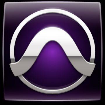 Avid Pro Tools - DAW Software Vergleich