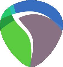 Cockos REAPER - DAW Software Vergleich