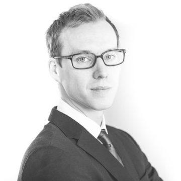 Dr. Severin Müller-Riemenschneider - Urheberrecht Musik