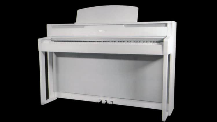 GEWA UP 400 Digitalpiano