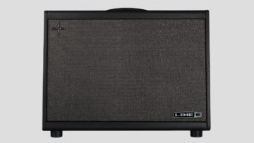 Line6 Powercab 112 Plus