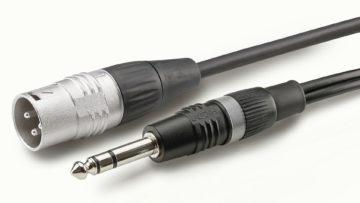 Sommer Cable Basic & Basic+