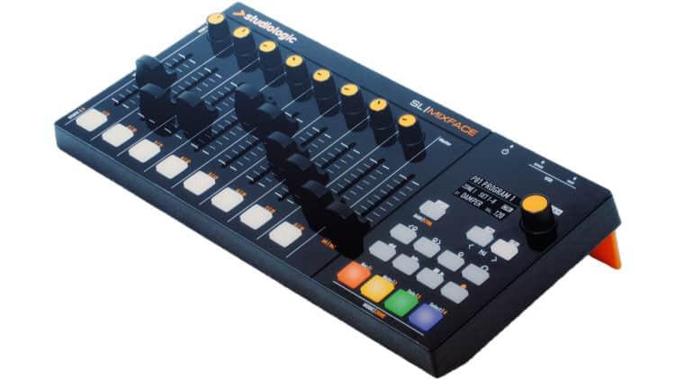 Studiologic SL Mix