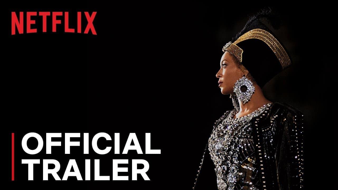 Netflix Dokus