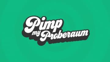 IMG Stageline Pimp my Proberaum
