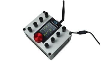 MakeProAudio Kits